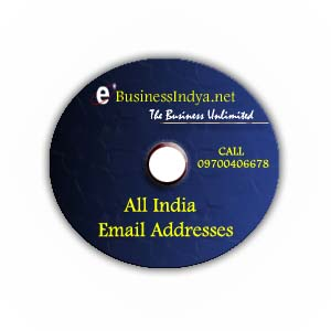 All India Mobile Email Contact Directory