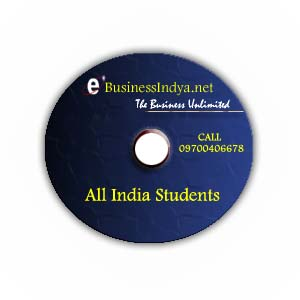 All India Students Database